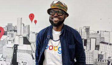 Google Africa, SSA, marketing, Mzamo Masito